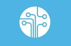 compacteur, dechets, v2v, myvandel, vandel, compact, system, technologie, performance