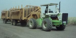 v2v, myvandel, vandel, transport tractor