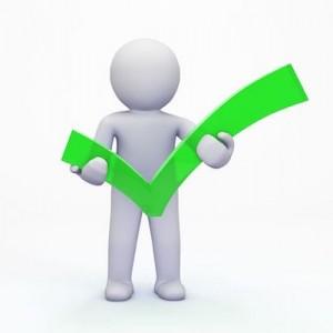v2v, myvandel, vandel, landfill compactor, training, individual conduct