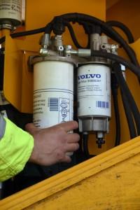 compacteur, dechets, v2v, myvandel, vandel, intervention, maintenance, entretien, service