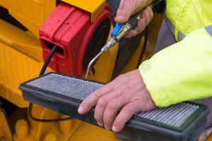 compacteur, dechets, v2v, myvandel, vandel, entretien, service, nettoyage