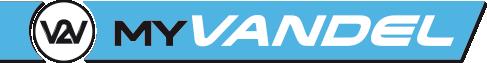 Vandel Logo