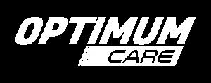 compacteur, dechets, v2v, myvandel, vandel, optimum care, logo