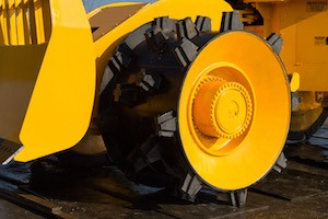 v2v, myvandel, vandel, landfill compactor, compacting optimisation, security