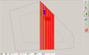 compacteur, dechets, v2v, myvandel, vandel, compact, system, gps, performance, logiciel